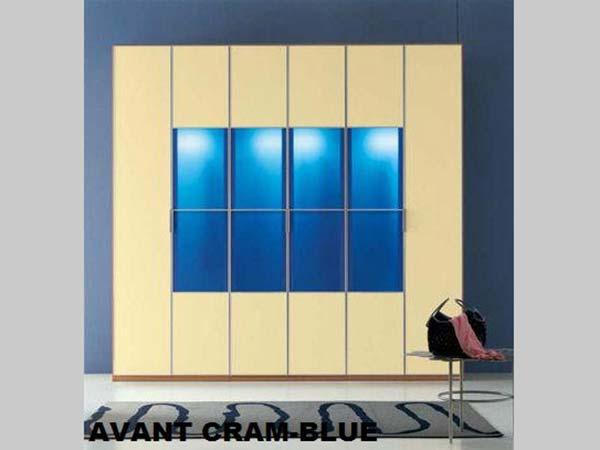 AVANT-CREAM-BLUE