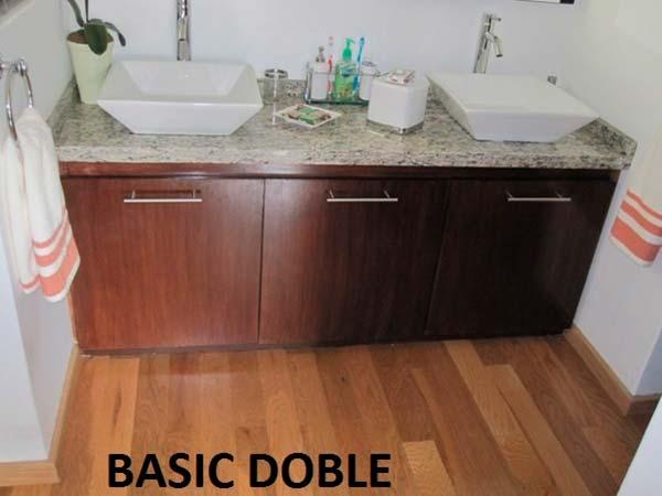 BASIC-DOBLE