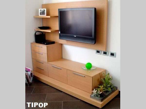 TIPOP