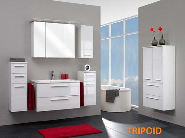TRIPOID