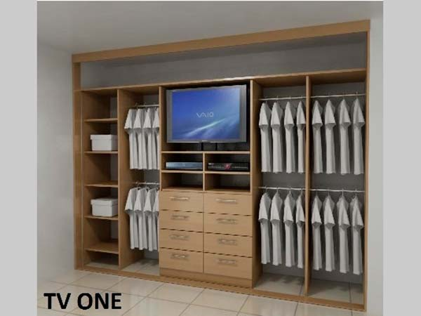 TV-ONE