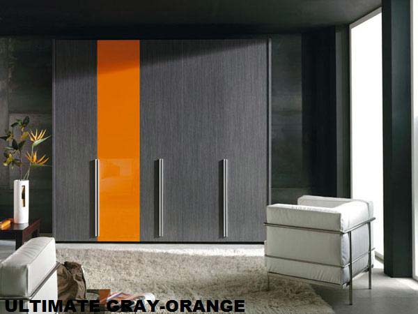ULTIMATE-GRAY-ORANGE