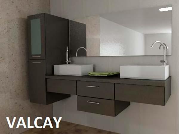 VALCAY